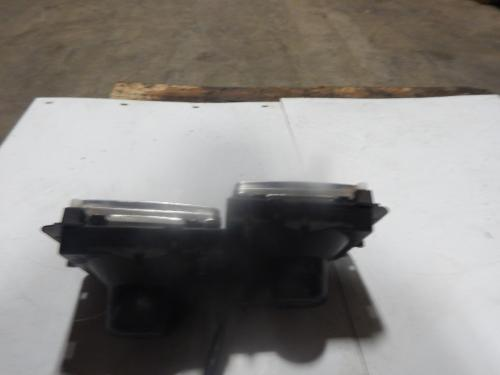 FREIGHTLINER FLD 120 Headlamp Assembly