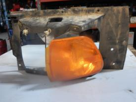 FORD L8000 Headlamp Assembly