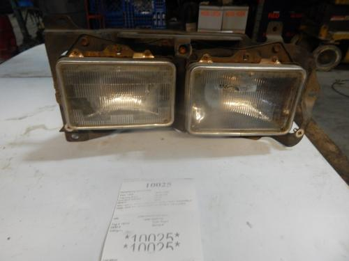 HINO FD Headlamp Assembly