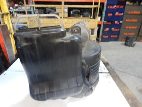 MITSUBISHI FUSO FE Air Cleaner
