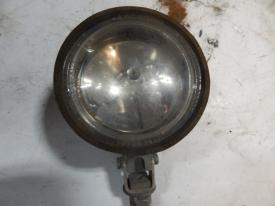 Headlamp Assembly