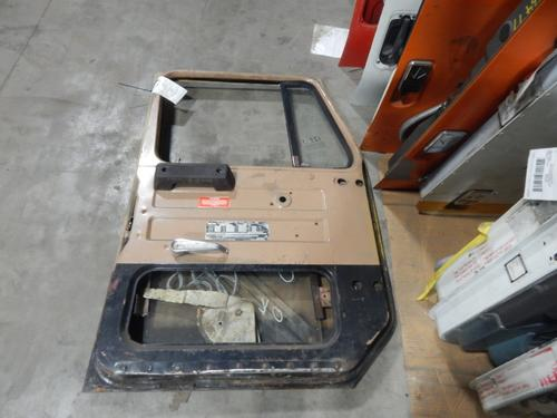 INTERNATIONAL 2200 Door Assembly, Rear or Back