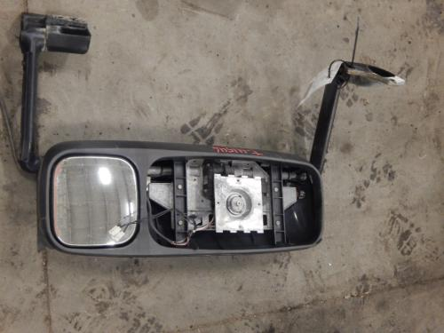 VOLVO VN Mirror (Side View)