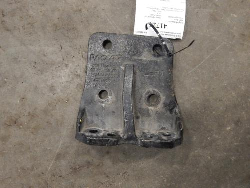KENWORTH T-680 Engine Mounts