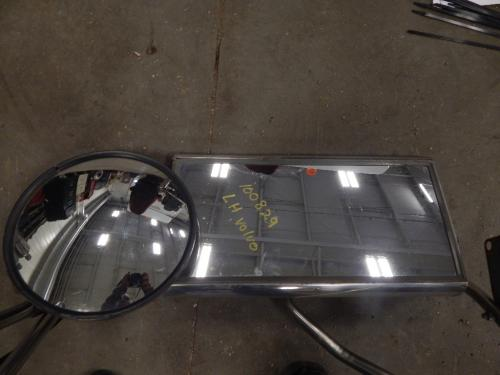 VOLVO WIAT Mirror (Side View)