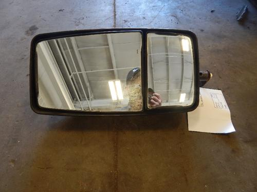 CHEVROLET C5500 Mirror (Side View)