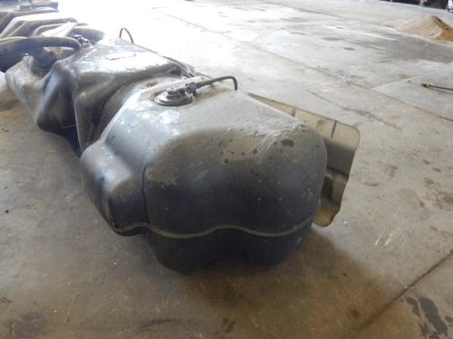 GMC - MEDIUM 3500 Fuel Tank
