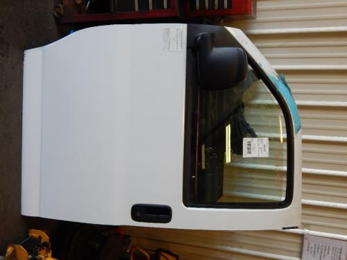 GMC - MEDIUM G3500 Door Assembly, Rear or Back