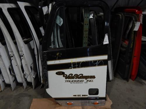 FREIGHTLINER CORONADO Door Assembly, Rear or Back