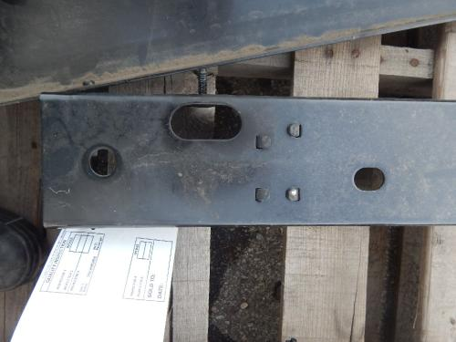 INTERNATIONAL 4300 Radiator Core Support