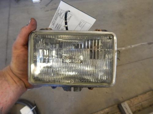 WESTERN STAR  Headlamp Assembly
