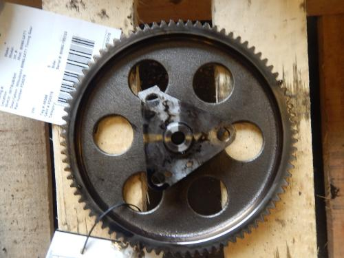 MITSUBISHI 6M60-3AT1 Timing Gears