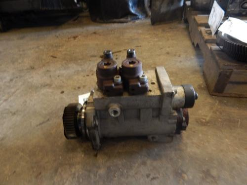 DETROIT DD15 Fuel Pump (Tank)