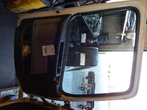 VOLVO 670 Door Assembly, Rear or Back