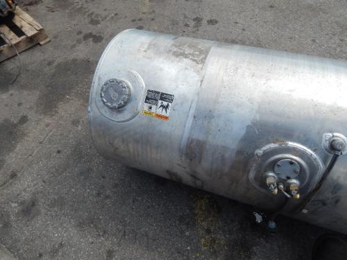 KENWORTH T-680 Fuel Tank