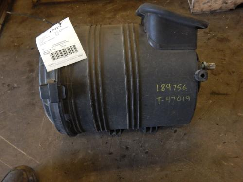 INTERNATIONAL 8500 Air Cleaner