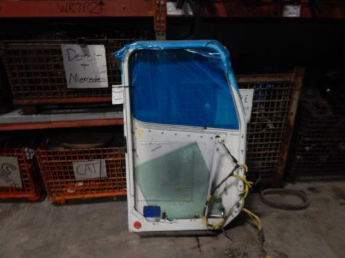 FREIGHTLINER COLUMBIA Door Assembly, Rear or Back