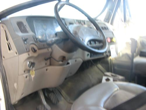 STERLING LT9500 Steering Column