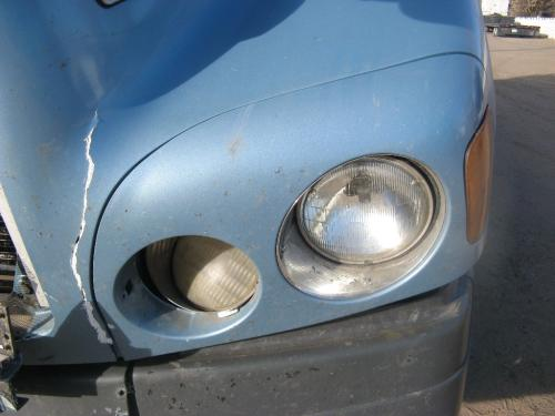 FREIGHTLINER CST120 CENTURY Headlamp Assembly