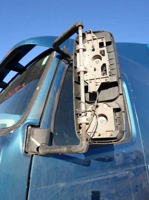 GMC/VOLVO/WHITE VNL200 Mirror (Side View)