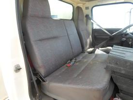 NISSAN/UD 1200 Seat, Front