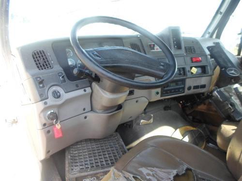 STERLING ACTERRA Steering Column