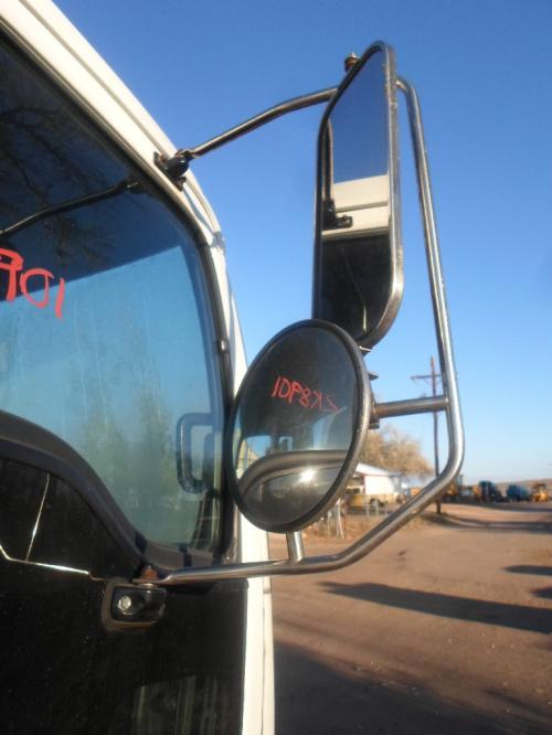 GMC - MEDIUM T6500 Mirror (Side View)