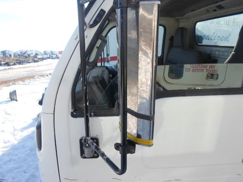 NISSAN/UD 1400 Mirror (Side View)