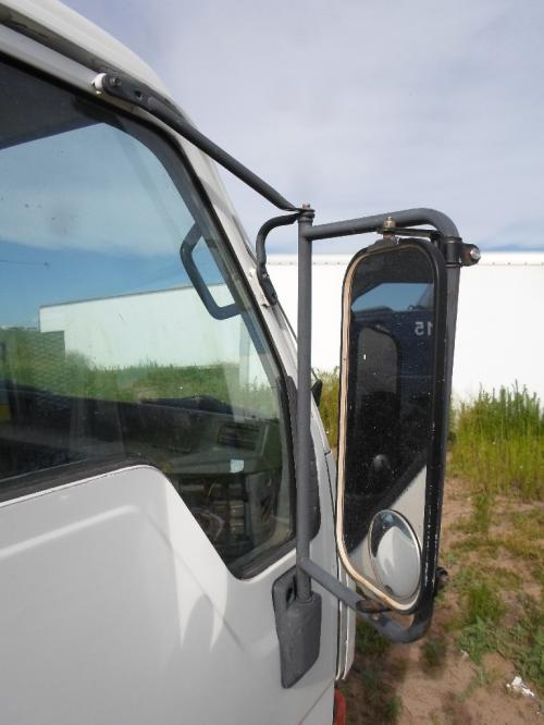 MITSUBISHI FUSO FE Mirror (Side View)
