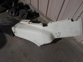 FORD LN700 Fender Extension