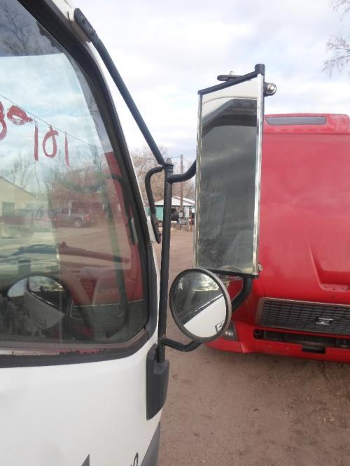 MITSUBISHI FUSO FH Mirror (Side View)