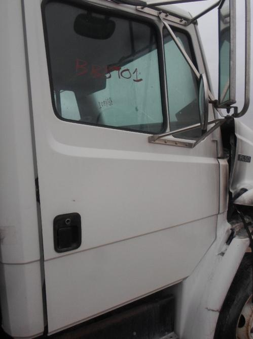 FREIGHTLINER FL50 Door Assembly, Front
