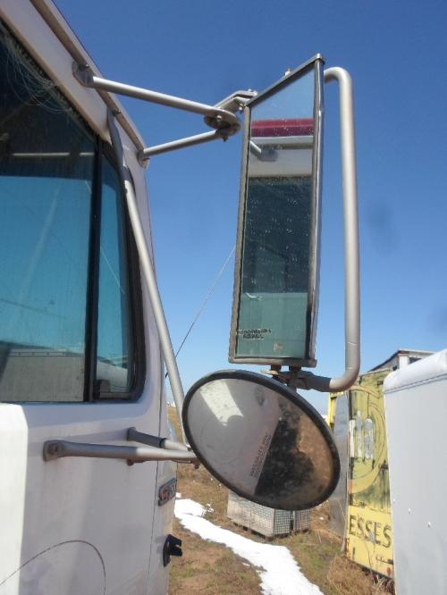 INTERNATIONAL 2500 Mirror (Side View)