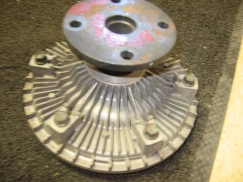 NISSAN FE6TA Fan Clutch