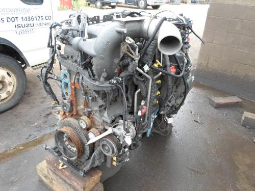 PACCAR MX13 Engine Assembly