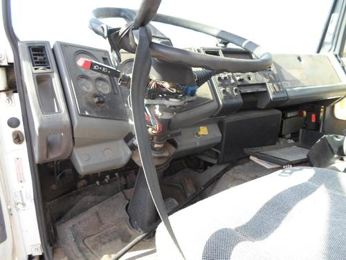FORD CF8000 Steering Column