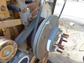 CAT C-10 Fan Clutch