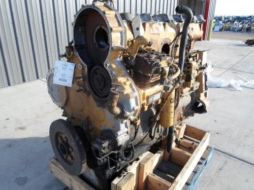 CAT C15 Engine Parts, Misc.