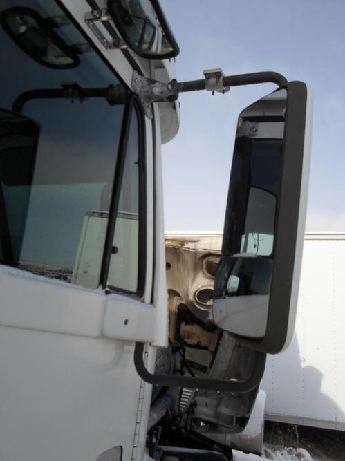 FREIGHTLINER CST120 CENTURY Mirror (Side View)