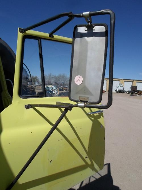 INTERNATIONAL 1800 LOADSTAR Mirror (Side View)