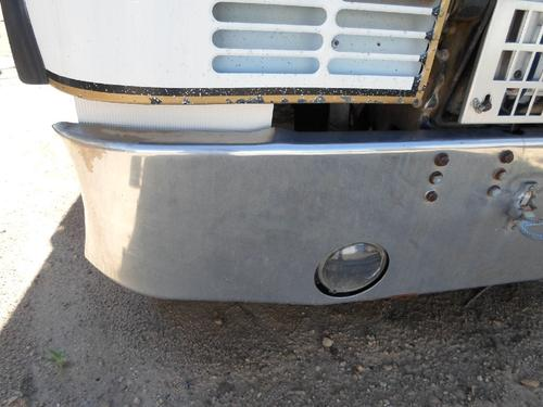 FREIGHTLINER COE Bumper Assembly, Front