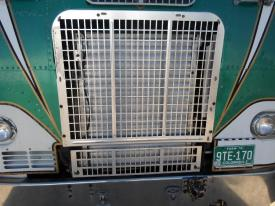 FREIGHTLINER COE Grille