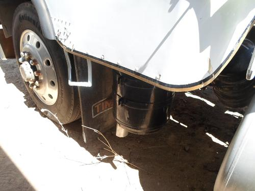 FREIGHTLINER COE Air Cleaner