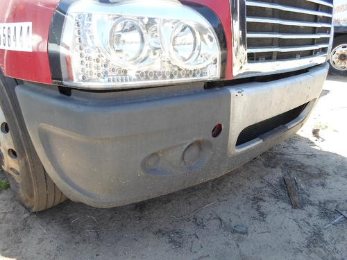 FREIGHTLINER CST120 CENTURY Bumper Assembly, Front