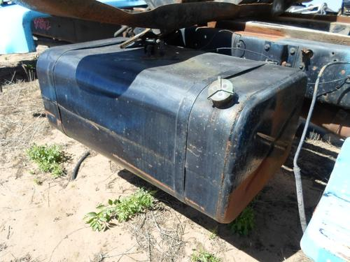 GMC - MEDIUM 7000 Fuel Tank