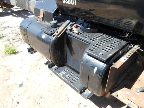 GMC - MEDIUM TOPKICK Fuel Tank
