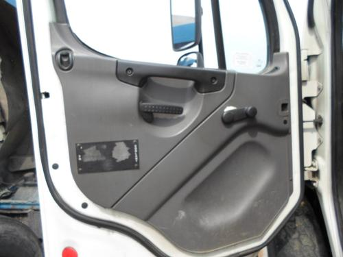 FREIGHTLINER M2-106 Door Assembly, Front