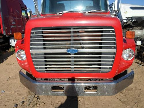 FORD LTS9000 Grille