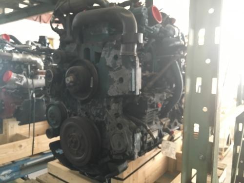 INTERNATIONAL DT 466E Engine Assembly