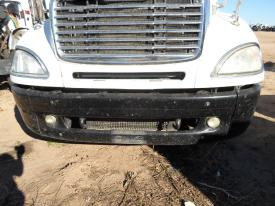FREIGHTLINER COLUMBIA Bumper Assembly, Front
